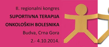banner za kongres