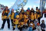 Ino škola skijanja2