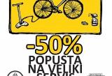 servis bike4