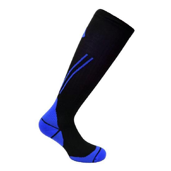 Dogma čarape za trčanje Profi Gazelle