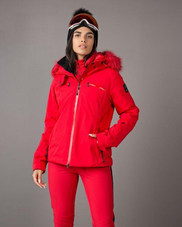Altitude 8848 ženska jakna Blake