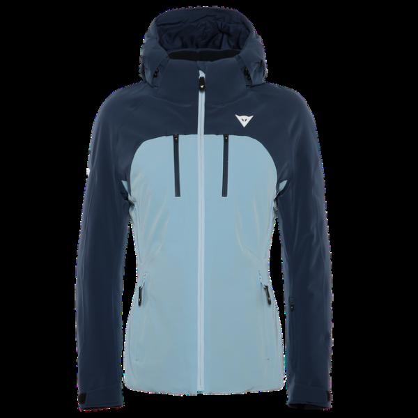 Dainese ženska jakna HP2 L1.1