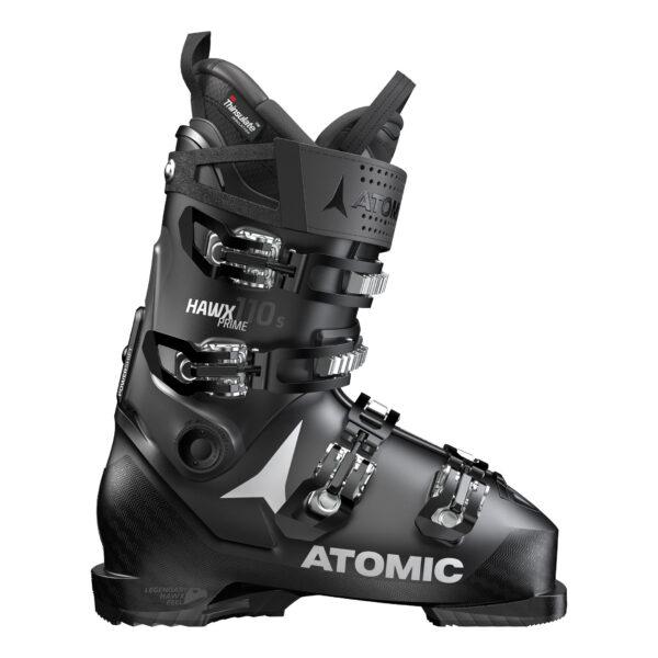 Atomic pancerice Hawx Prime 105 W 19/20