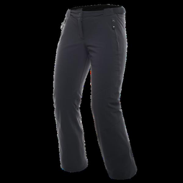 Dainese ženske hlače HP2 P L1