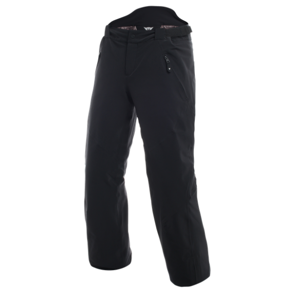 Dainese hlače HP2 P M1