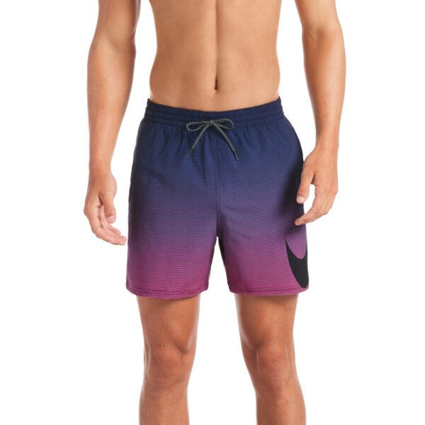 Nike 5 Volley Short