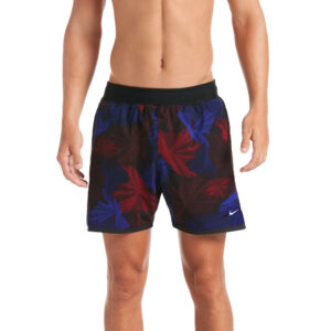 Nike 5 Volley Short Regency purple