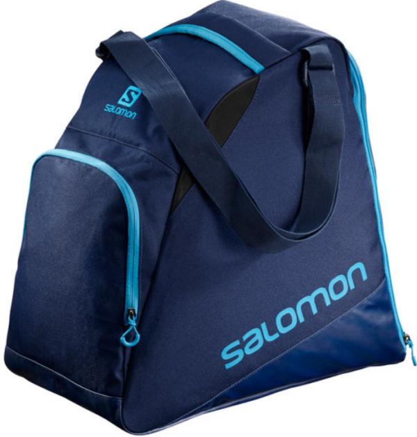 Salomon torba za pance extend gearbag medieval blue/hawaiian