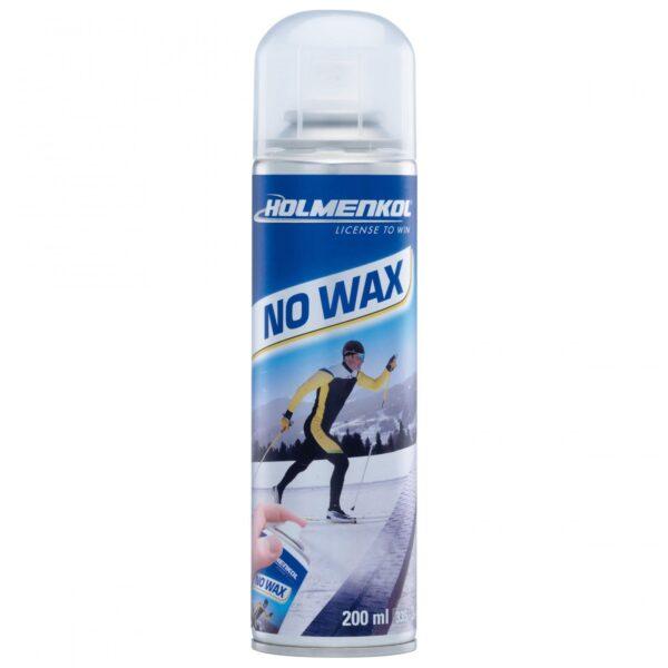 Holmenkol Nowax anti ice & glider