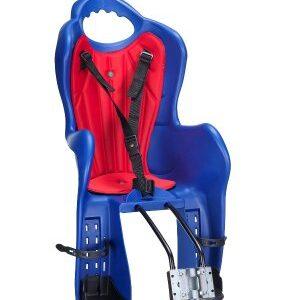 Sjedalica HTP Elibas plava
