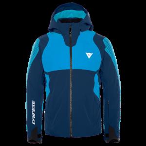Dainese jakna HP1 M1