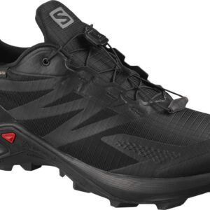 Salomon Supercross Blast GTX