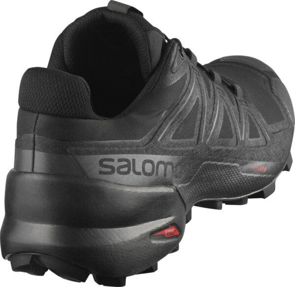 Salomon tenisice