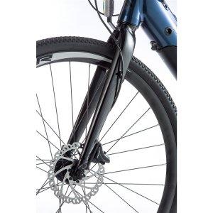 električni bicikl leader fox Waco 2020