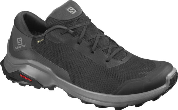 Salomon X Reveal GTX