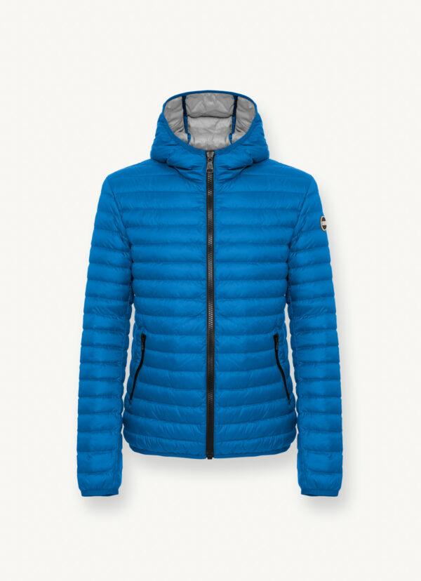 Colmar Originals jakna