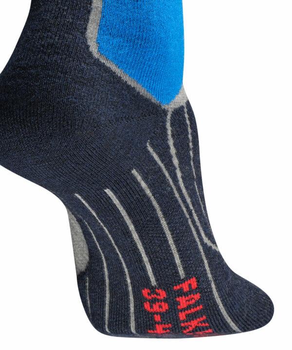 Falke čarape SK2