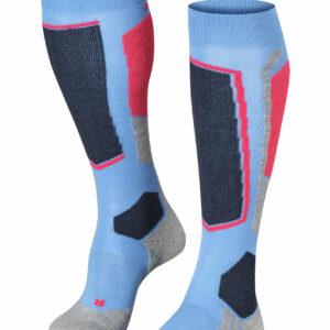 Falke ženske čarape SK2