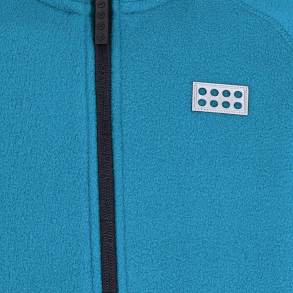 Lego Lwsinclair 703 cardigan