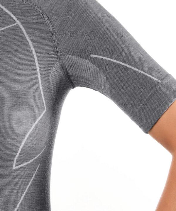 Falke ženska majica wt shortsleeve