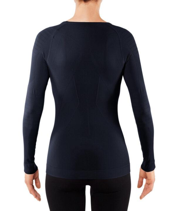 Falke ženska majica W longsleeve
