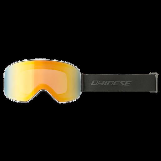 Dainese goggle HP Horizon