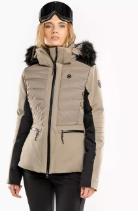 Altitude 8848 ženska jakna Cristal