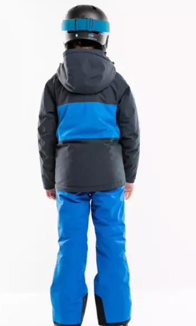 Altitude 8848 dječja jakna Kingston