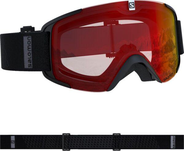 Salomon skijaške naočale