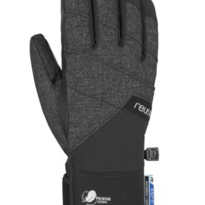 Reusch rukavice Febe R-Tex XT