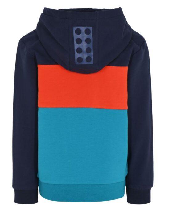 Lego Lwsam 720 hoodie