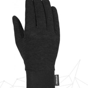Reusch rukavice Primaloft Silk Liner