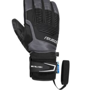 Reusch rukavice Slash R-Tex XT