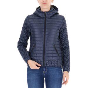 Colmar originals ženska jakna