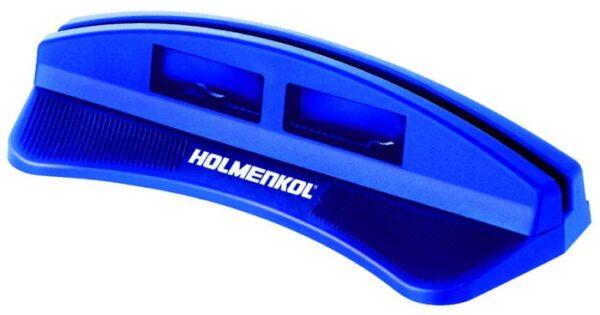 Holmenkol plastic Scraper Sharpener Racing