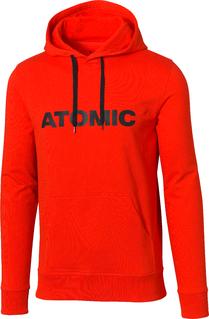 Atomic RS Hoodie