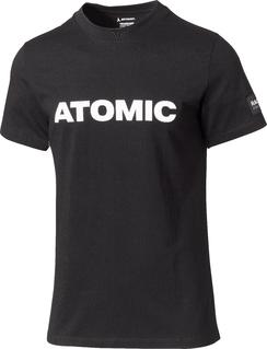 Atomic RS T-shirt