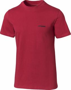 Atomic RS WC T-shirt