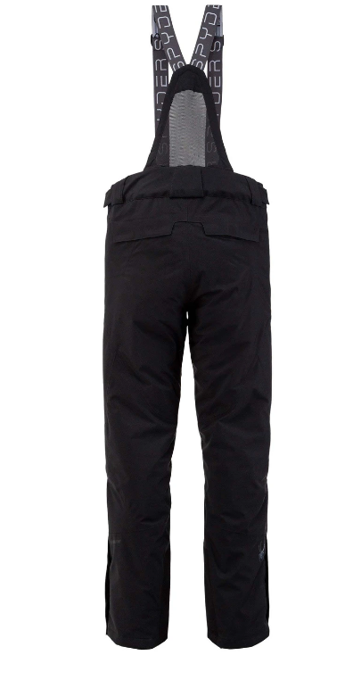 Spyder muške hlače Dare GTX
