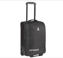 Atomic torba Cabin Trolley