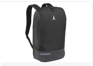 Atomic torba za laptop