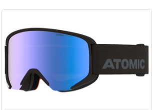 Atomic Goggles Savor Photo