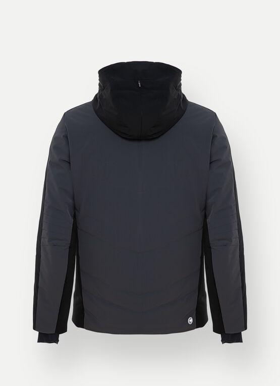 Colmar ski muška jakna