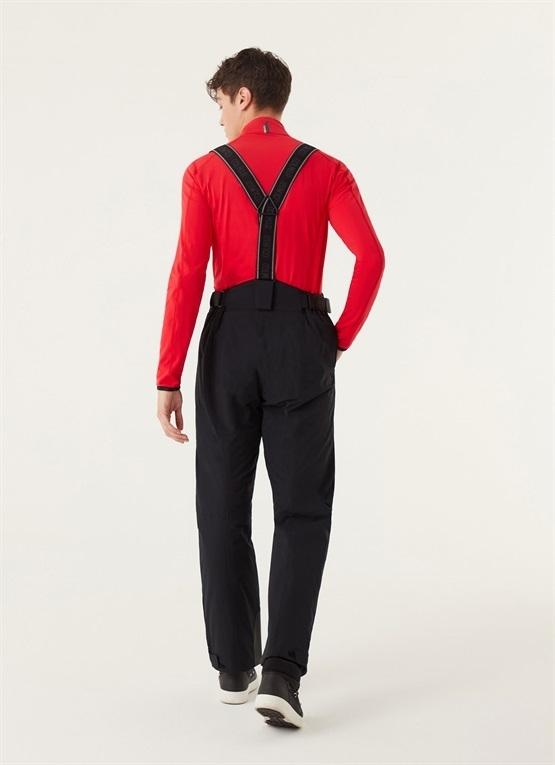 Colmar muške skijaške hlače
