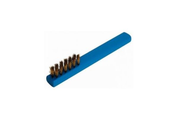Holmenkol File Brush