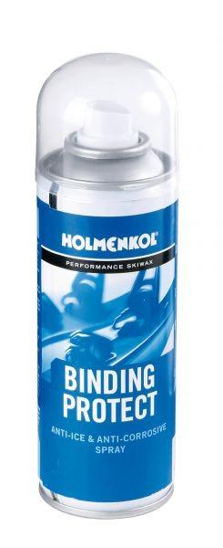 Holmenkol binding protect