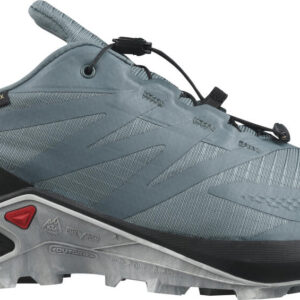 Salomon supercross blast gtx stowea black