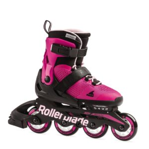 Rollerblade role Microblade G rosa/bubblegum