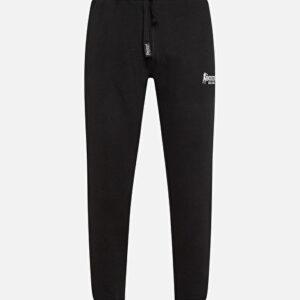 Boxeur hlače black