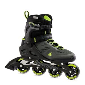 Rollerblade role Macroblade 80
